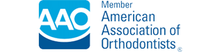 AAO Forrest Orthodontics Sewickley North Hills, PA