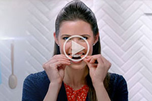 Invisalign Video Forrest Orthodontics Sewickley North Hills, PA